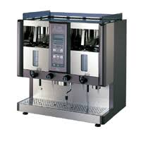 厨房機器の買取品目8.エスプレッソマシン